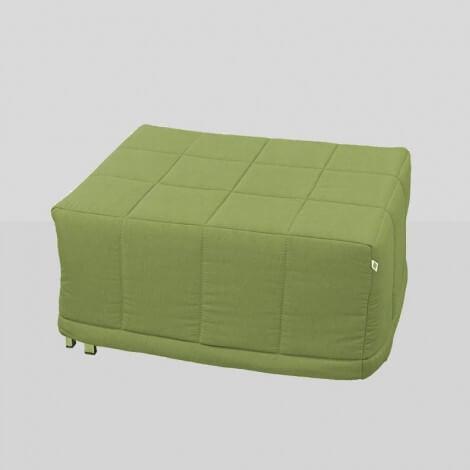 5d25f16d9ede4 Gran selección de ofertas para tu sofá cama y Sofás Cama Litera.
