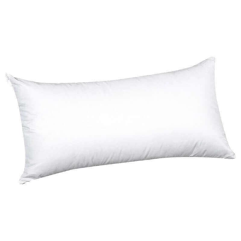 Almohada fibra Aznarina