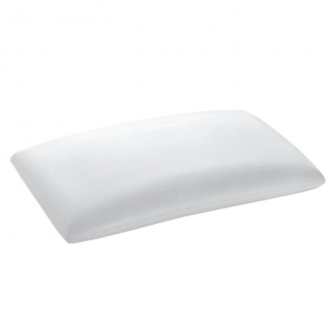 Almohada micro-perforada