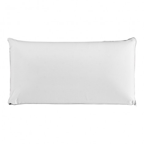 Almohada visco Carbono Plus