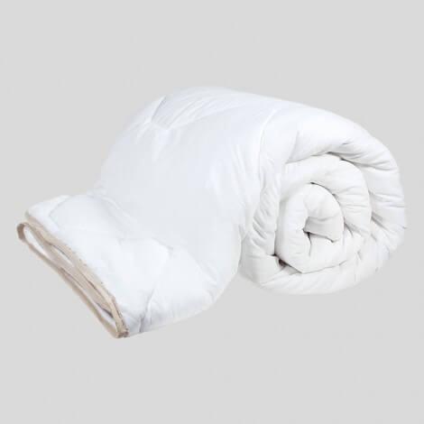 Llegó lo esperado: crearon una almohada para dormir en