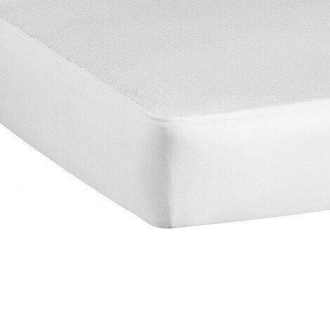 Anti-mite mattress cover...