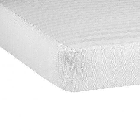 Padua elastic mattress...