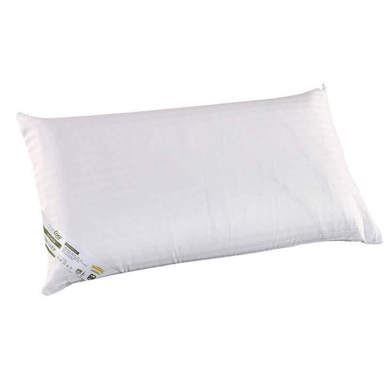 Almohada de látex Confort