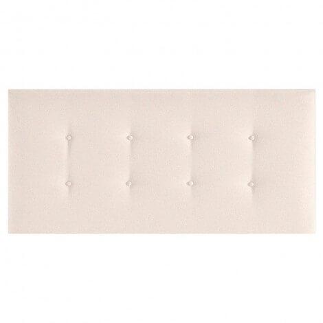 Cabezal de cama tela Etna21