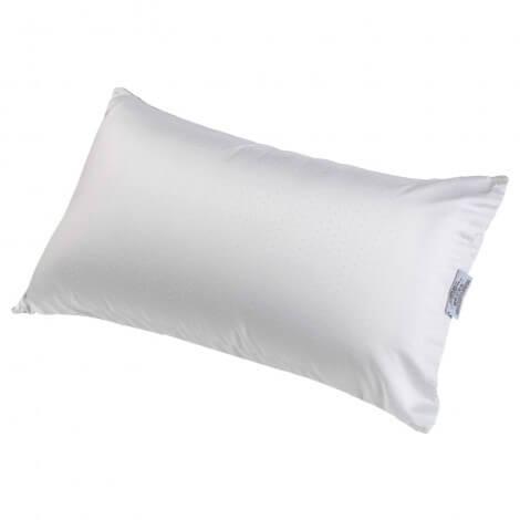 Almohada fibra Iron