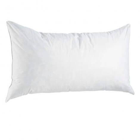 Almohada de Fibra New Polipluma