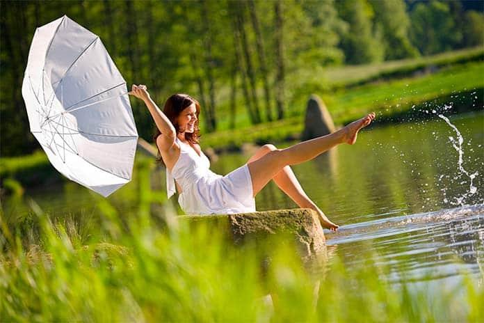 Dormir mejor es fundamental te ense amos como - Como descansar mejor ...