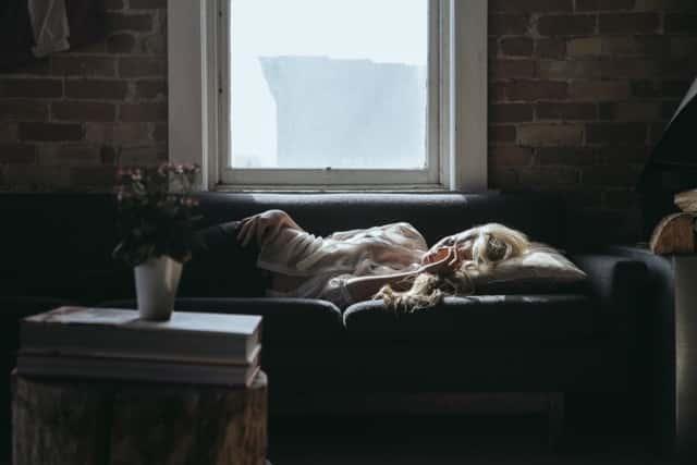 comprar un sofa cama
