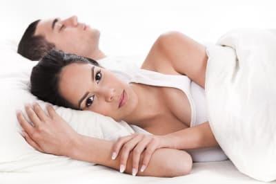 dormir rapido y mejor