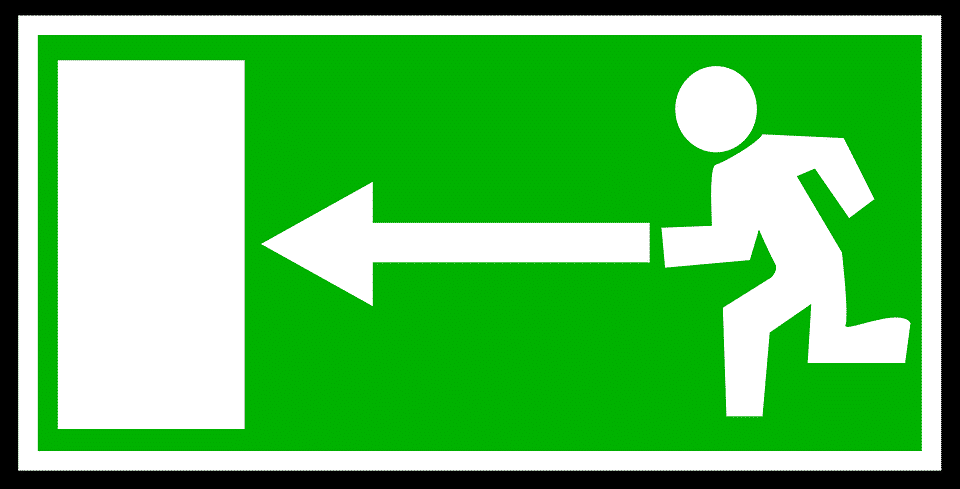 señales colchones aznar