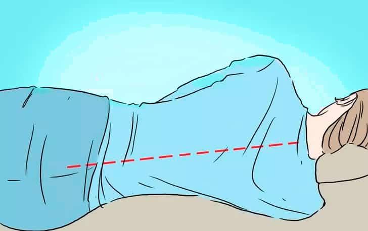 como comprar un colchón de visco
