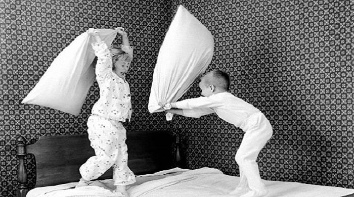 Relleno de cojines es importante o no para el descanso - Relleno de almohada ...