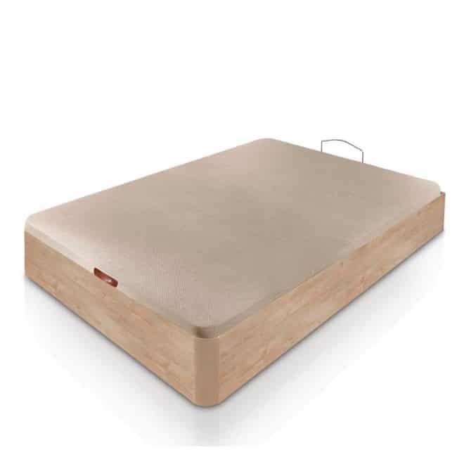 D a internacional de los deseos pide dormir bien en tu cama for Canape y colchon barato