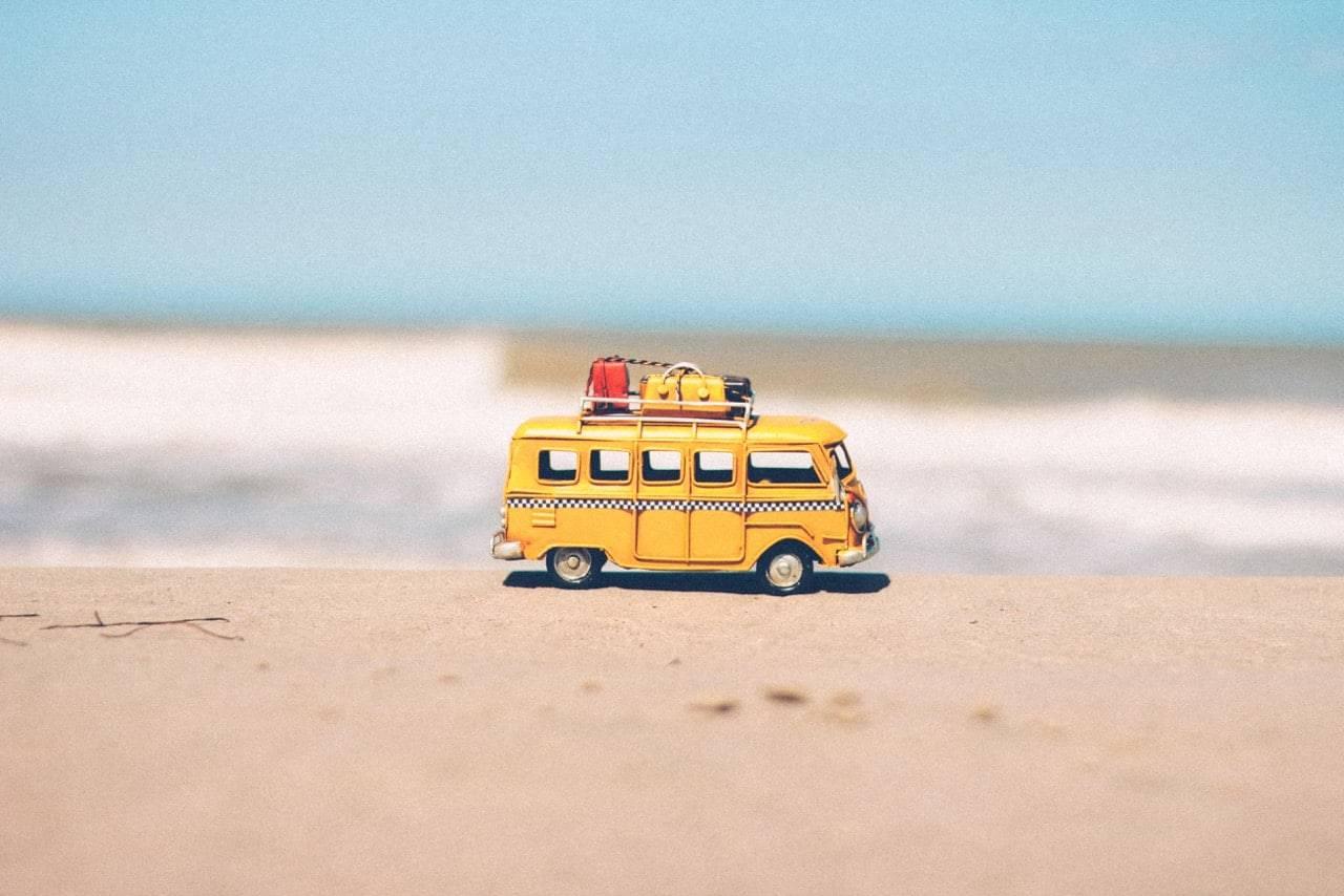 Colch N Para Caravana Encuentra El Descanso En Movimiento  ~ Que Colchon Es Mejor Para La Espalda