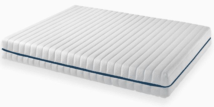 colchón latex 80x190