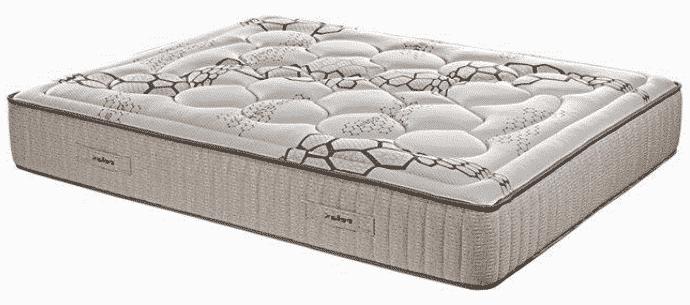 Colchones 200x200 elige el mejor king size for El mejor colchon king size