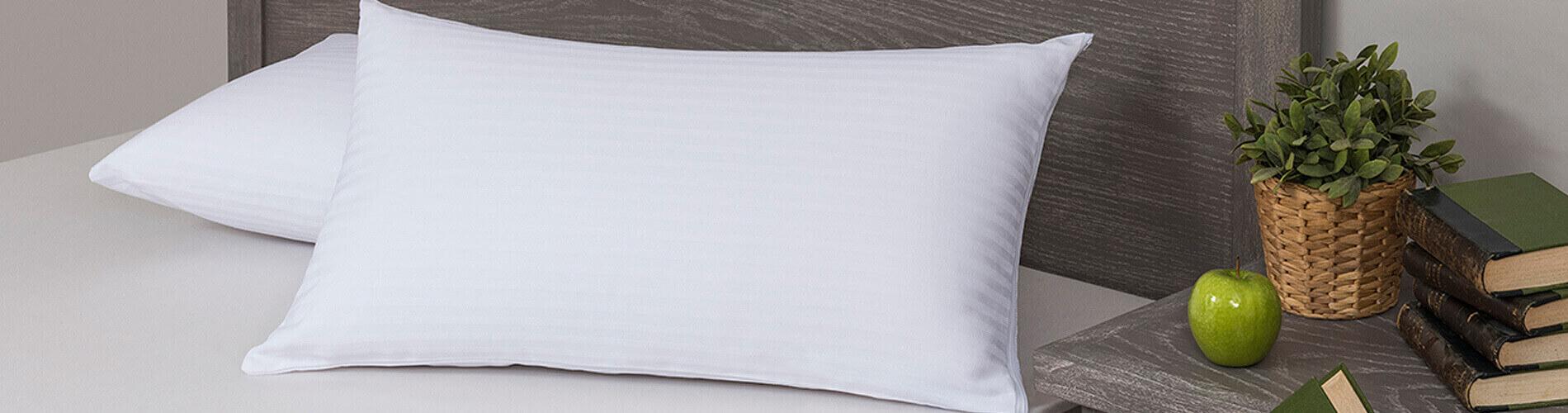 La mejores fundas de almohada para la protección de tu desncaso