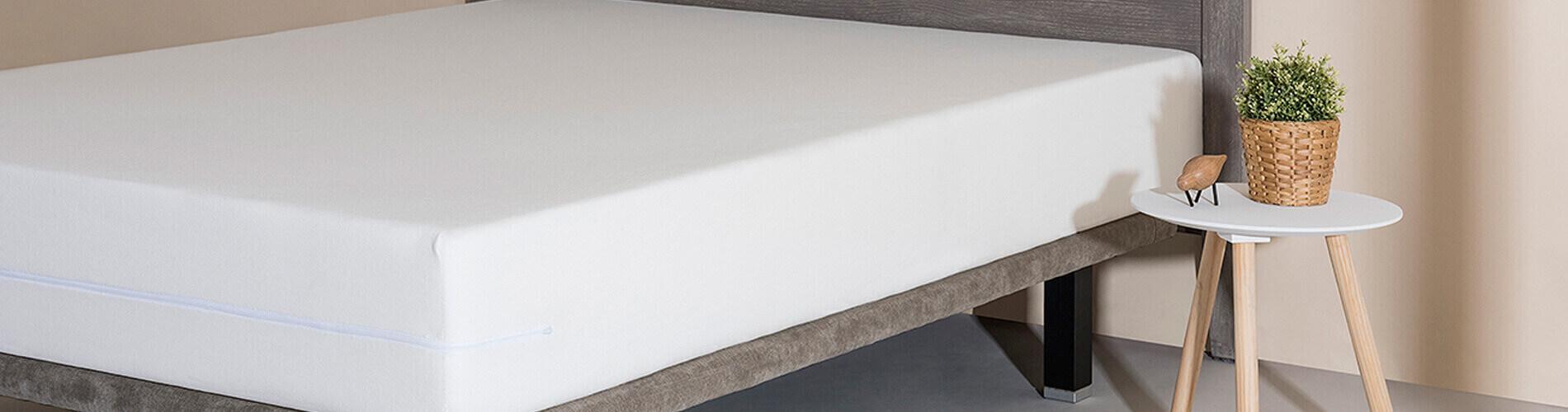 La mejor protección para tu colchón son las fundas para colchón de velamen
