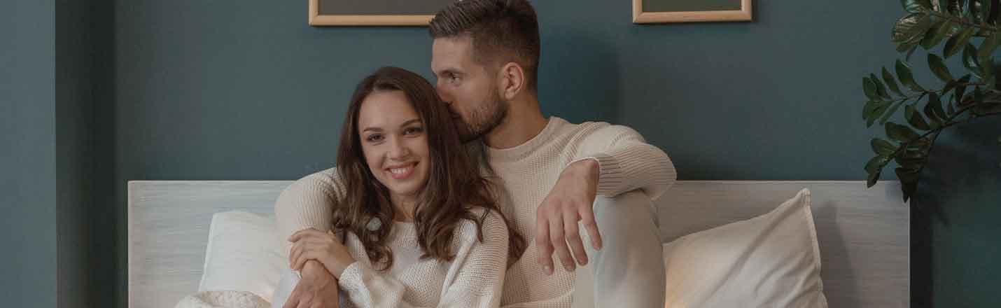 Encuentra tu colchón de matrimonio