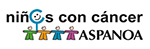 Asociación de padres de niños con Cáncer de Aragón